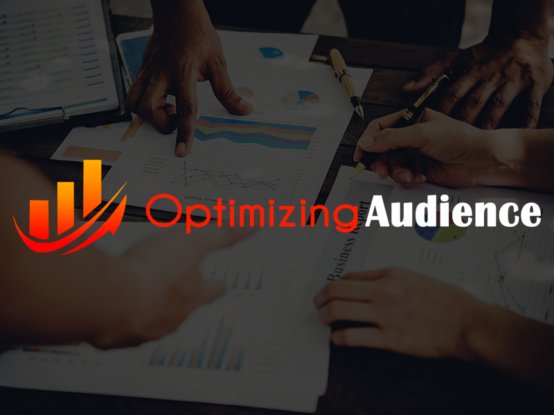 Optimizing Audience